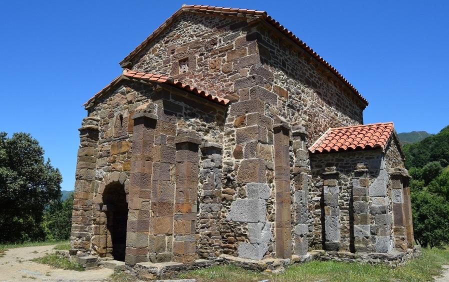 actividades de turismo cultural asturias