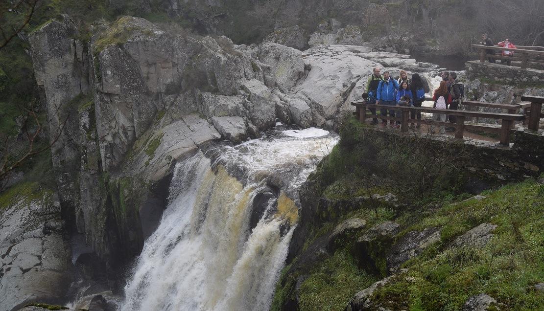 actividades turismo zamora