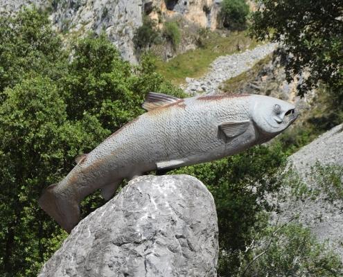 monumento-al-salmon