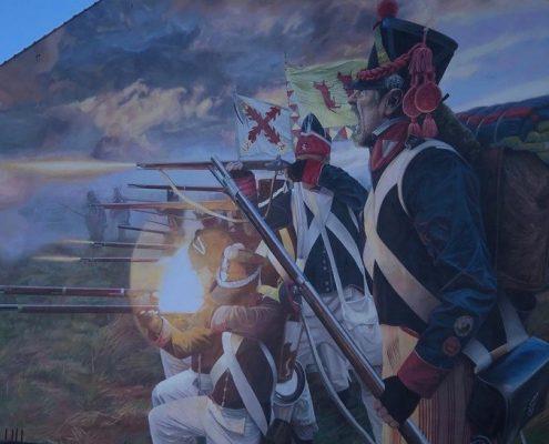 mural_astorga