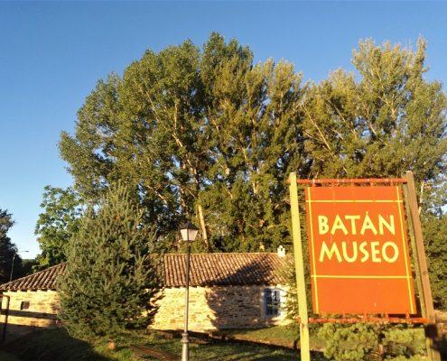 museo-val-de-san-lorenzo