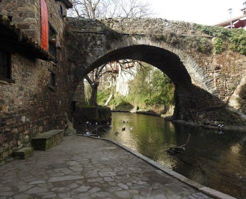 puente_viejo_potes