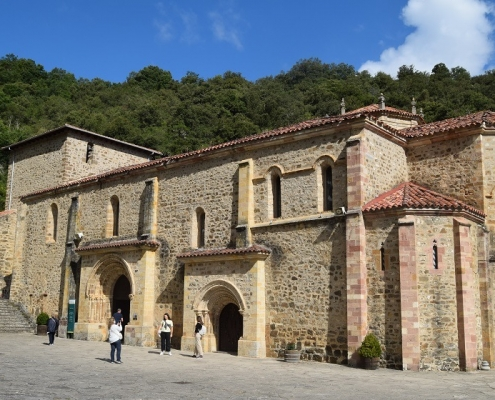 santo-toribio-de-liebana