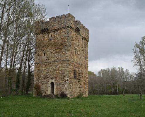 torre-de-los-osorio