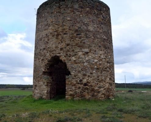 torre-lagunas-de-somoza