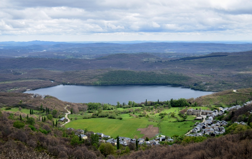 tour-lago-de-sanabria