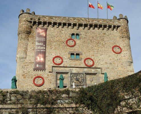 torre_del_infantado