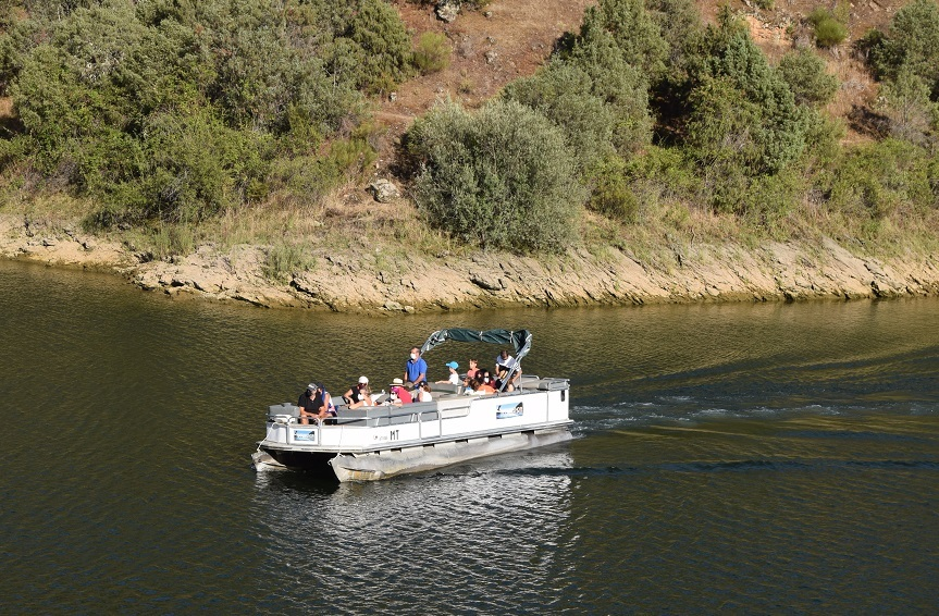paseo-en-barco-bemposta
